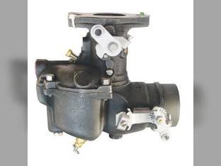 Remanufactured Carburetor Oliver 770 Super 77 77 880