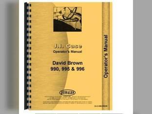 Service Manual - 785 795 885 895 995 Case IH 785 895 895 995 955 795 885 885