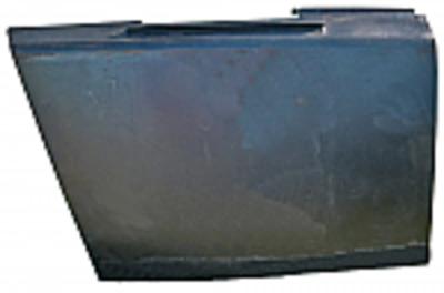 Tank Bracket