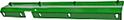 99009bf4-a994-4b36-911f-14aa49efa6b4.png