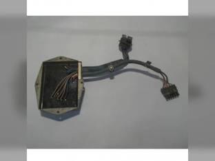Used Control Module Case IH 5120 5220 5140 5240 5250 5230 5130 1987585C1