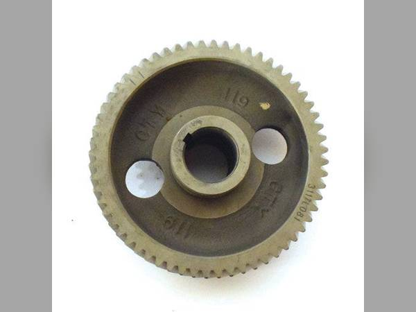 Engine Part oem 152-6866 sn 434087 for Caterpillar Engine Part #152
