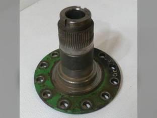 Used Spindle John Deere 4450 4050 4250 R75855