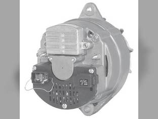Alternator - Valeo Style (12103) Massey Ferguson 3065 3070 3680 3610 3650 3690 3090 3050 3060 3630 3389534M2