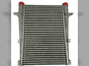 Charge Air Cooler New Holland B110 B115 87573731