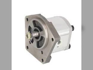 Hydraulic Pump - Economy International B354 2424 B414 424 444 B364 B275 354 2300A 364 2444 3072694R91