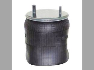 Baler Air Spring Assembly Vermeer 605XL 605K 604XL 605L 103687-001