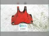 BRACKET-3RD Link Mounting