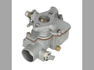 Remanufactured Carburetor International Cub 154