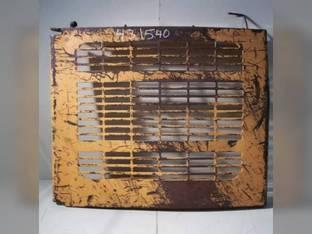 Used Engine Door Rear Case 40XT 70XT 60XT 385488A5