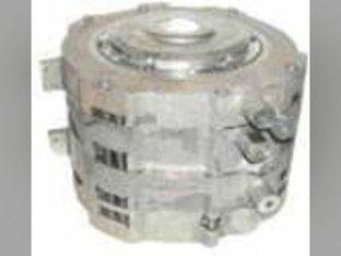 Remanufactured Rear Power Shift Pack John Deere 4520 4620 4630 AR49426