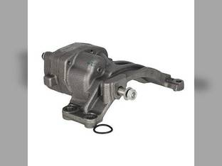 Oil Pump John Deere 4450 9510 4760 4560 7520 4455 5400 4050 9650 9650 CTS 5200 4240 4960 4250 4650 7720 7720 8820 8430 4640 7400 4755 9500 4255 9610 4055 4955 4440 4850 6620 7810 4840 9550 7200 4555