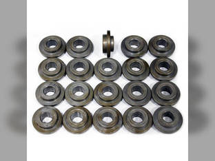Chopper, Bushing Kit
