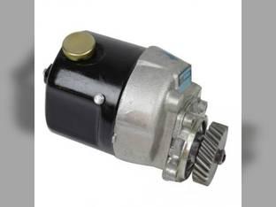 Power Steering Pump - Dynamatic Ford 655C 445D 555D 675D 445C 445C 655D 575D 555C E9NN3K514BA