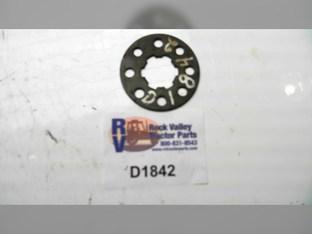Washer-lock Adjusting Nut