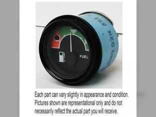 Used Fuel Gauge John Deere 5720 210C 5730 2420 7720 8820 515B 5820 2320 2280 6622 5830 415B 6620 AT61468