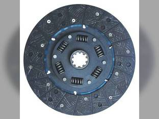 Clutch Disc Ford 900 2031 2111 1841 501 1801 901 4131 4120 701 801 2131 800 4130 2120 4121 2110 541 700 4140 1871 4000 1811 4110 600 2130 2000 1881 601 2030 NAA 1821 4031 313299