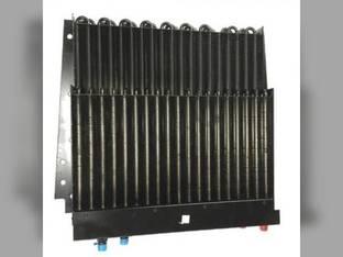 Oil Cooler Case 580K A184190