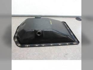 Used Oil Pan John Deere 5205 240 250 5105 3029 260 RE503022