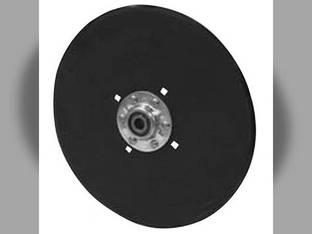 Double Planter Disc Assembly Great Plains 107-229S 107-054S
