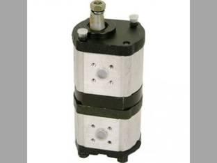 Hydraulic Pump Deutz D6807 D7807 DX3.60 DX3.70 D13006 D10006 D8006 D7207 D7007 6265 D6275 D6260 DX4.30 DX3.50 D6265 DX4.50 DX4.70 6275 DX3.90 D6250 DX4.10 Deutz Allis 01176000 04309356