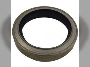 Rear Axle Inner Seal Massey Ferguson 230 245 35 231 148 135 550 340 240 150 235 195678M2