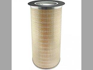 Ford Newholland OEM Fuel Filter fits IH 1273082C1 Ford SBA360720020 Fram CG9271