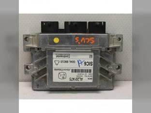 Used Control Module John Deere 6430 Premium 7430 Premium 6330 Premium 7530 Premium 7330 Premium 7130 Premium 6230 Premium 7230 Premium AL201475