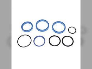 Loader Seal Kit DU-AL 1915 5319 5320 25167