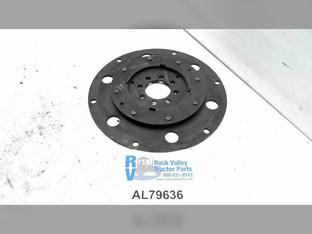 Absorber-tortional Damper