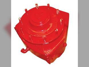 Remanufactured Final Drive International 1460 Case IH 1660 121803C91 92769C93