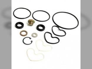Power Steering Pump Seal Kit Massey Ferguson 375 383 362 390 365 1810839M92