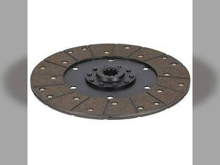 Remanufactured Clutch Disc Leyland 604 344 262 255 282 502 270 602 482 253 465 472 384 462 245 272