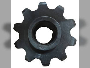 Clean Grain Elevator Sprocket