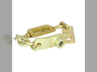 Stabilizer Chain Kit Massey Ferguson 135 230 240 20D 1863260M91