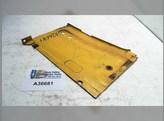 Panel-radiator    LH