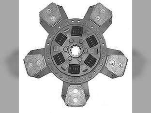 Remanufactured Clutch Disc John Deere 2750 2550 2140 2950 2040 3040 2940 2555 3140 AL39099