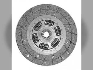 Remanufactured Clutch Disc Case 630 D 420 300 530 110813A1