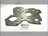 Plate-frt Engine