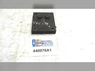 Plate-trans Cover