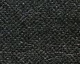 9ecb2238-d3ca-4315-9d86-183739b770ed.jpg