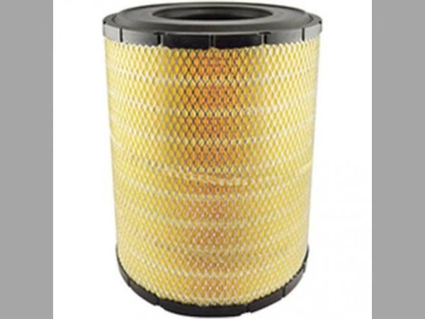 Filter oem 6I2501 sn 158916 for Caterpillar Filter #6I2501