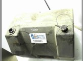 Tank Assy-main Fuel
