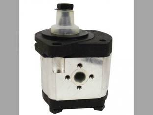 Hydraulic Pump Allis Chalmers 160 72074076
