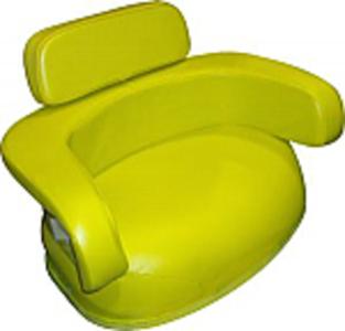 3 Piece Economy Cushion Set