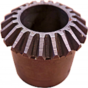 Spindle Gear, 21 Tooth
