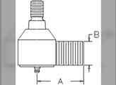 9f9cd82c-7c4d-432c-a2ba-79a973923d78.jpg