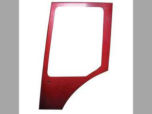 Cab Door Frame - LH International 1066 1466 1566 766 966 Hydro 100 1066 1466 1468 1566 766 966 1468 Hydro 100 1568 109182C1