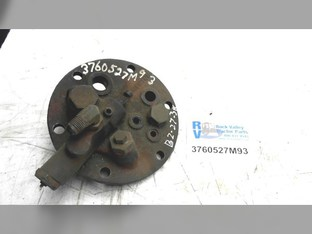 Cover Assy-side