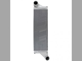 Charge Air Cooler John Deere 8300 8200 8400T 8310 8410 8100T 7800 8200T 8110 8310T 8410T 8100 8300T 8210 8400 8210T 8110T RE61307